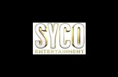 brands_syco